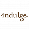 Indulge Salon and Spa