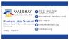 Mabuhay Credit Union