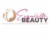 Exquisite Beauty Hair Replacement Center