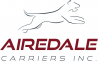Airedale Carriers Inc.