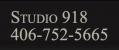 Studio 918