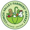 Comox Valley Farmers' Market Association
