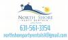 North Shore of LI Party Rentals, LLC