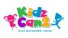Kidz Can 2 - Child Development Center