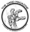 The Hand Magazine
