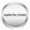 Jupiter Hair Center