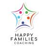 Happy Families Coaching UK