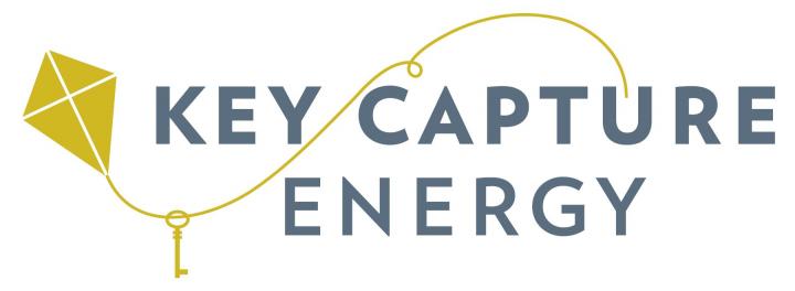 Key Capture Energy, LLC
