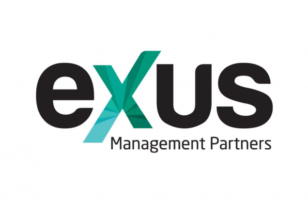 Exus North America Management Partners, LLC