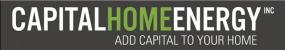 Capital Home Energy
