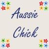 Aussie Chick
