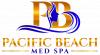 Pacific Beach Med Spa