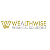 Wealthwise Financial Solutions