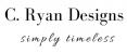 C Ryan Designs