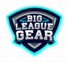 Big League Gear