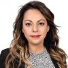 Michelle Rios - Real Estate Agent