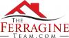 The Ferragine Team