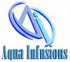 Aqua Infusions